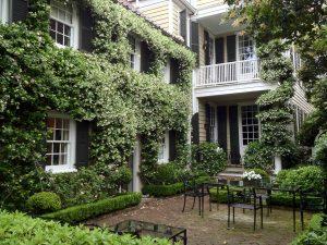 55-Church-courtyard-blog-version1